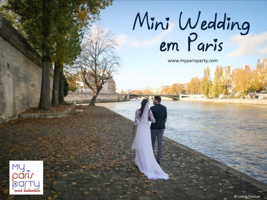 casamento-em-paris- miniwedding-renovacao-de-votos-1