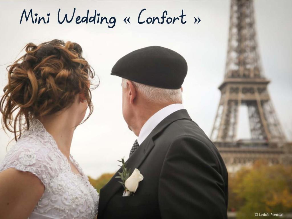 casamento-em-paris- miniwedding-renovacao-de-votos-8